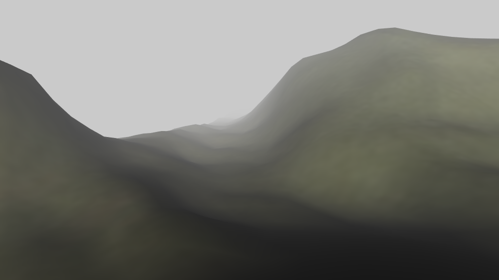 screenshot Fog