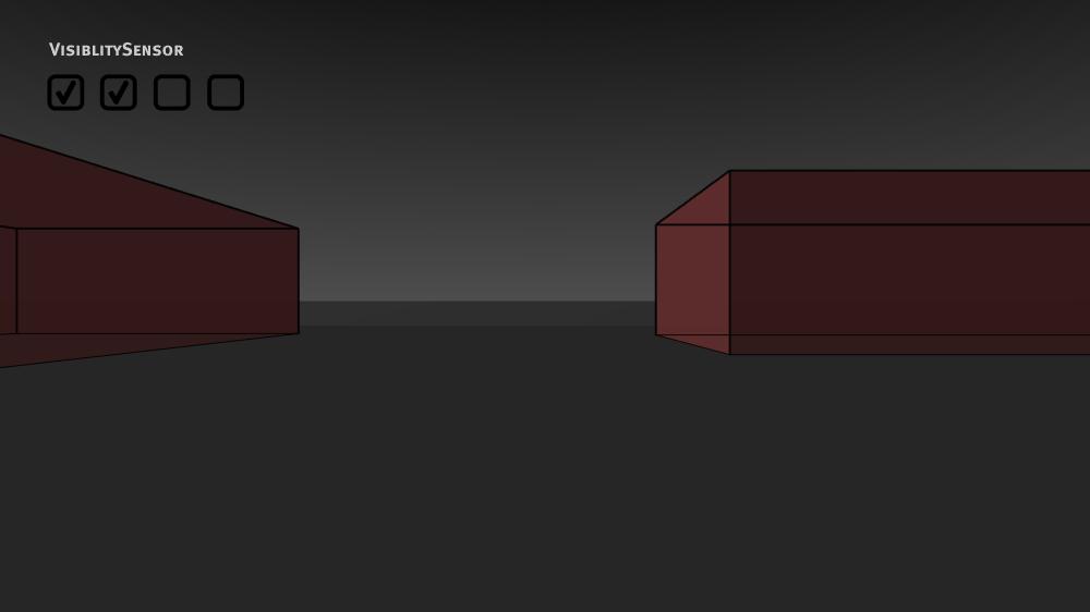 screenshot VisibilitySensor
