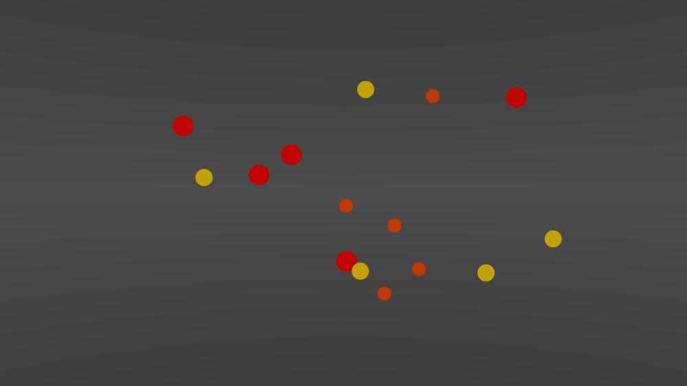 screenshot Polypoint2D