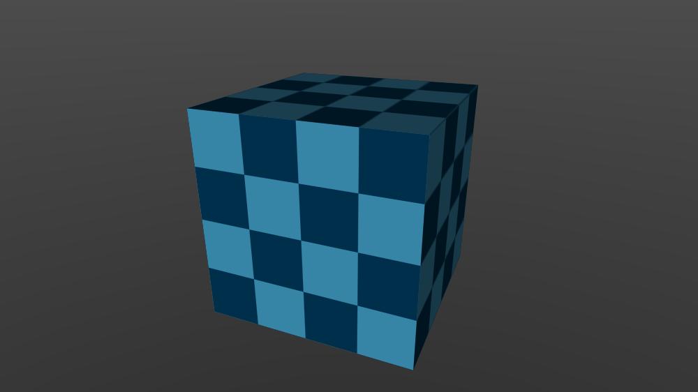 screenshot Box