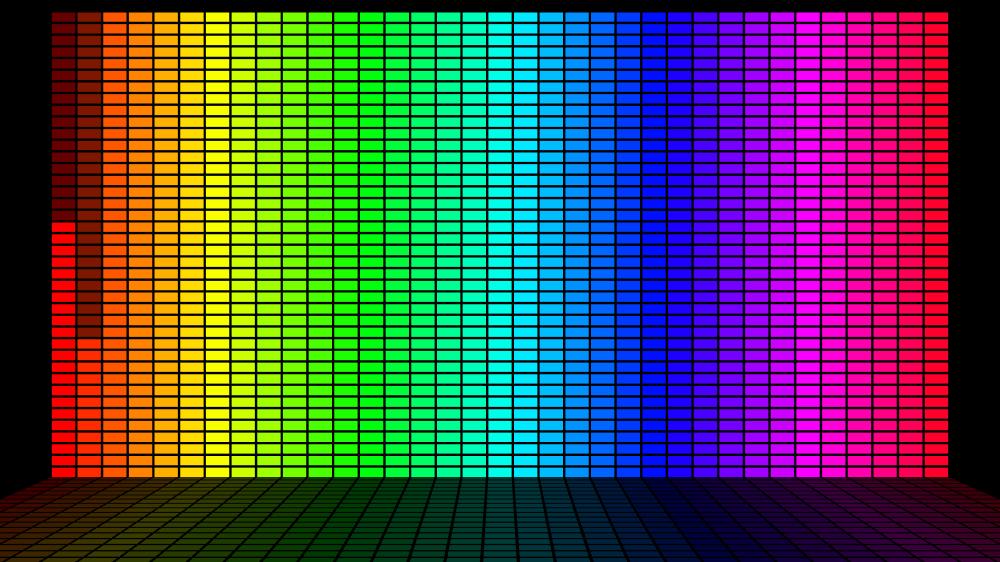 screenshot ColorRGBA