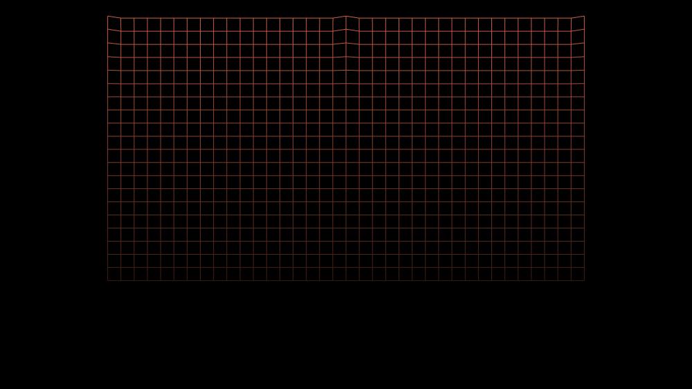 screenshot IndexedLineSet