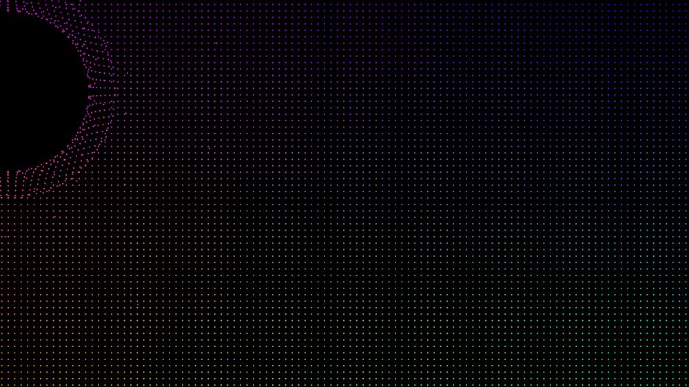 screenshot PointSet