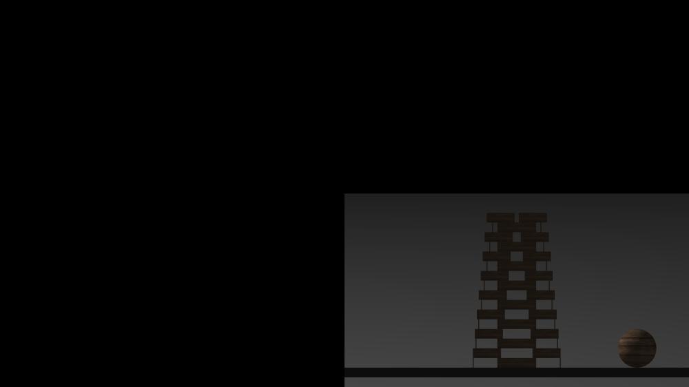 screenshot RigidBody